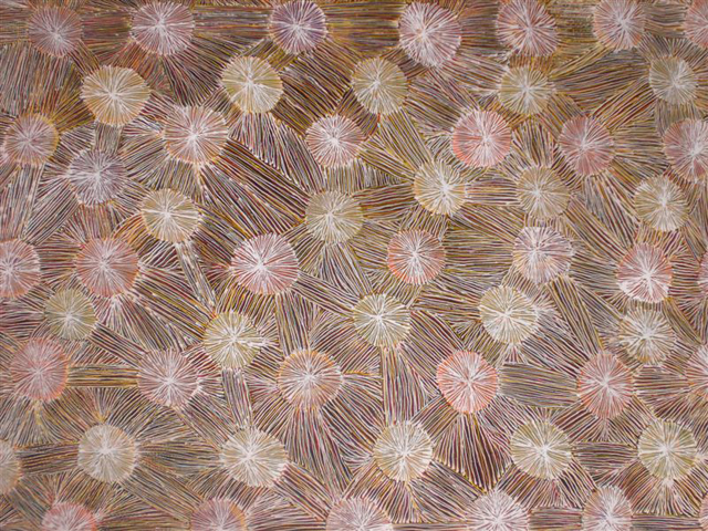 Alpite  Flowers