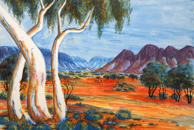302 found for Australian mural artists
