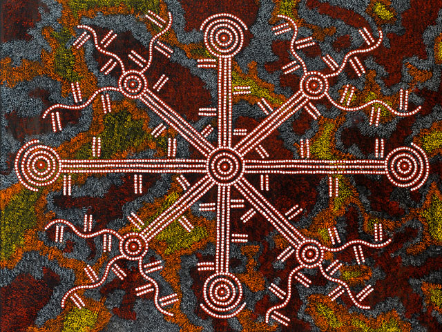 aboriginal dreaming essay The dreaming in aboriginal spirituality the dreaming is the core of traditional aboriginal religious beliefs the term itself translates as various words in different.