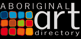 Aboriginal Art Directory Gallery