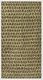 Thabu tutuwam (snake scales) large