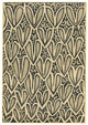 Thabu tutuwam (snake scales) small